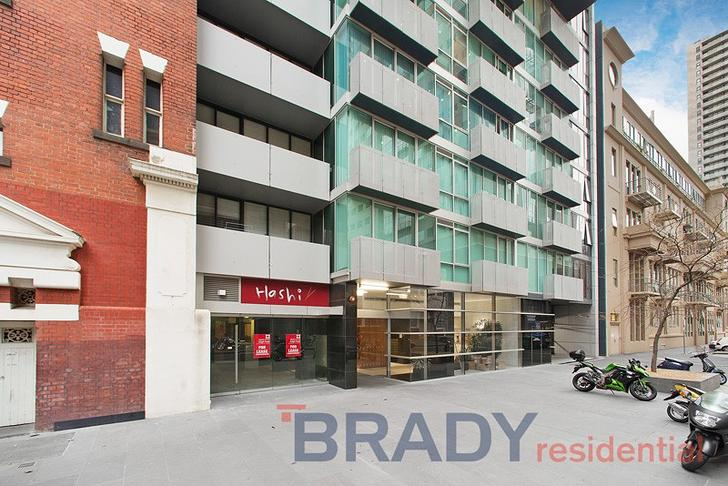 1502/22-40 Wills Street, Melbourne 3000, VIC Apartment Photo