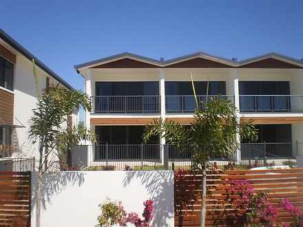 1/74A Powell Street, Bowen 4805, QLD Townhouse Photo