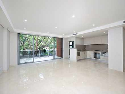 108/52-56 Gladesville Road, Hunters Hill 2110, NSW Apartment Photo