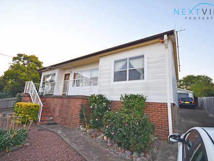 4 Mary Street, Jesmond 2299, NSW House Photo