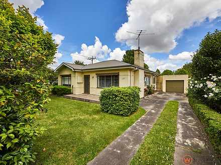 131 Dorset Road, Boronia 3155, VIC House Photo