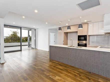 9/2 Milyarm Rise, Swanbourne 6010, WA Apartment Photo