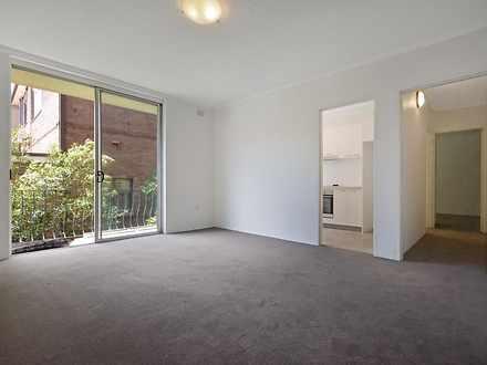 2/69 Cowper Street, Randwick 2031, NSW Apartment Photo