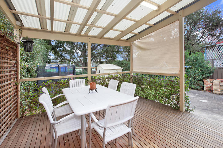 9 Taylor Street, Five Dock 2046, NSW House Photo