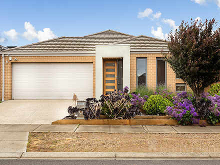23 Orpheus Street, Point Cook 3030, VIC House Photo