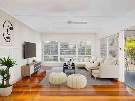 4 Tara Street, Stafford Heights 4053, QLD House Photo