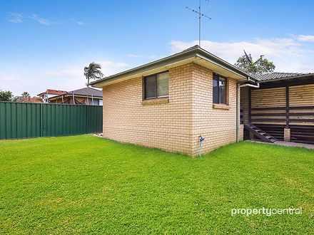 6A Ironabark Drive, Cranebrook 2749, NSW Studio Photo