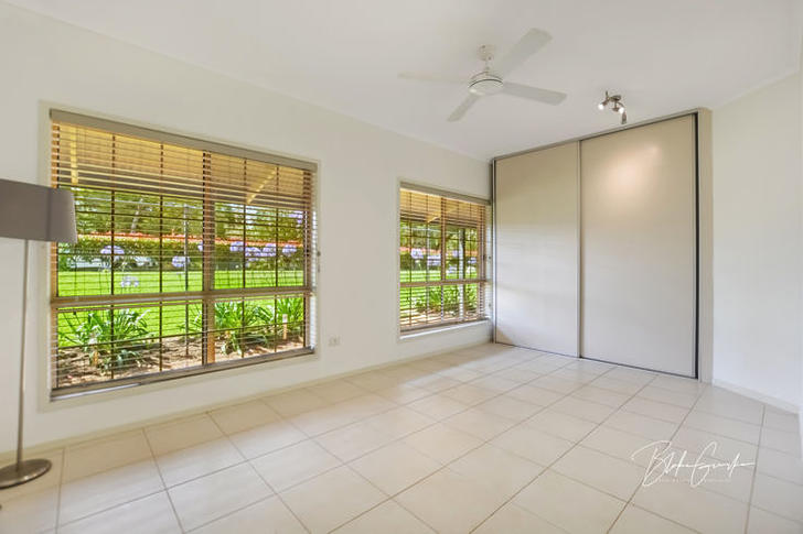 Flaxton 4560, QLD House Photo