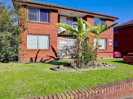 7/6 Cambridge Street, Harris Park 2150, NSW Unit Photo