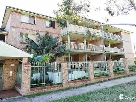 10/31-35 Denman Avenue, Wiley Park 2195, NSW Apartment Photo