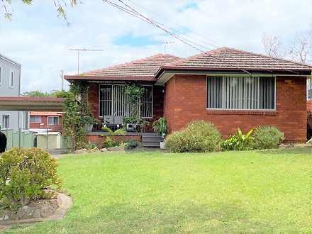 69 Jacaranda Drive, Georges Hall 2198, NSW House Photo