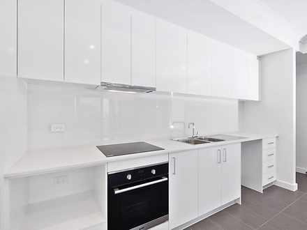 309 334 Cambridge Street, Wembley 6014, WA Apartment Photo