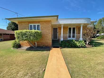 16 Coral Street, Kingaroy 4610, QLD House Photo