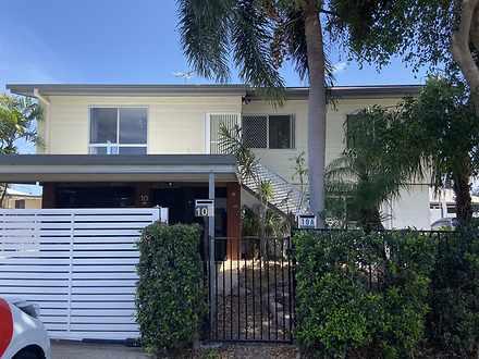 10 Jarrah Street, Beaconsfield 4740, QLD House Photo