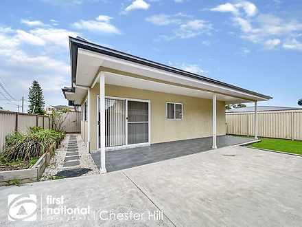 1/65 Cann Street, Bass Hill 2197, NSW House Photo