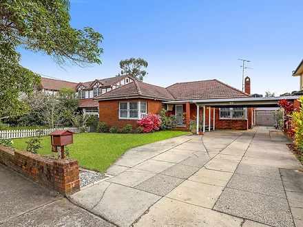 31 Augusta Street, Strathfield 2135, NSW House Photo