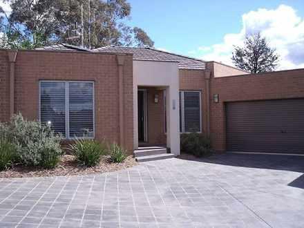 3/7A Curtin Mews, Flora Hill 3550, VIC House Photo