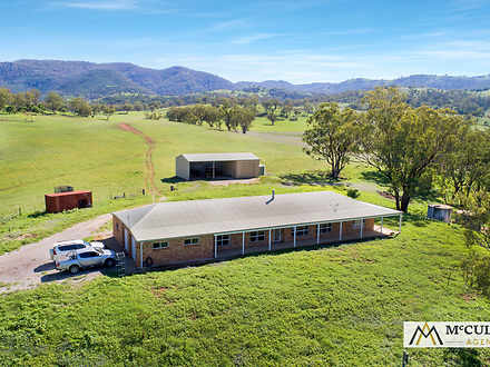 777 Nundle Road, Piallamore, Tamworth 2340, NSW House Photo