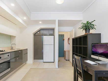 C102/2C Mandible Street, Alexandria 2015, NSW Apartment Photo