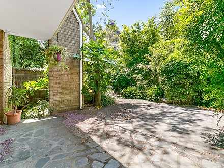 15/3 Benton Avenue, Artarmon 2064, NSW Unit Photo