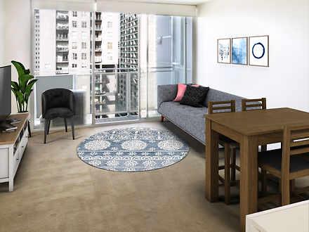 2013/288 Spencer Street, Melbourne 3000, VIC Apartment Photo