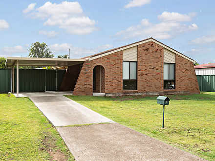 14 Comerford Close, Aberdare 2325, NSW House Photo