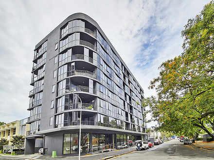2/10 Buchanan Street, West End 4101, QLD Apartment Photo