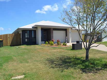 8A Hoop Avenue, Hidden Valley 4703, QLD Duplex_semi Photo