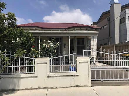 53 Droop Street, Footscray 3011, VIC House Photo