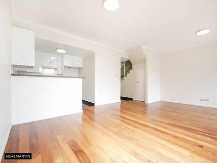 174/83-93 Dalmeny Avenue, Rosebery 2018, NSW Apartment Photo