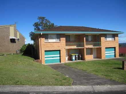 1/10 Westview Drive, Goonellabah 2480, NSW Duplex_semi Photo