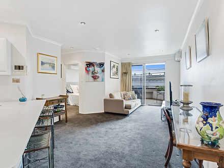 1/234 Bronte Road, Waverley 2024, NSW Apartment Photo