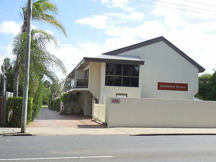 11/406 Esplanade, Torquay 4655, QLD Unit Photo