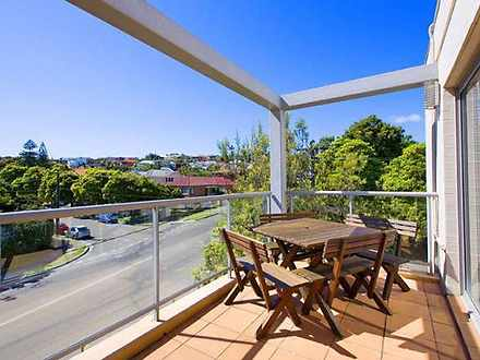 5/18-20 Banksia Street, Dee Why 2099, NSW Unit Photo