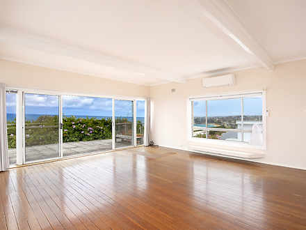 1 Lincoln Avenue, Collaroy 2097, NSW House Photo