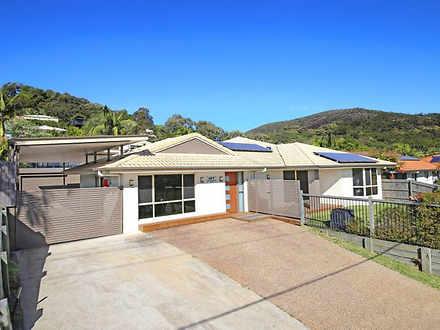 167 South Coolum Road, Coolum Beach 4573, QLD House Photo
