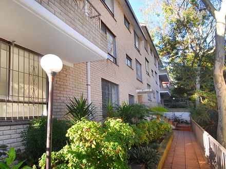 3-5 Hill Street, Coogee 2034, NSW Apartment Photo