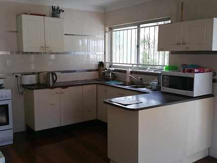 __ Portulaca Street, Macgregor 4109, QLD Unit Photo