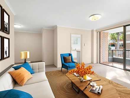 404/2-14 Victor Street, Chatswood 2067, NSW Unit Photo