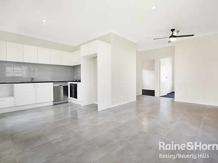 113A St Georges Road, Bexley 2207, NSW Flat Photo