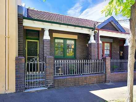 206 Belmont Street, Alexandria 2015, NSW House Photo