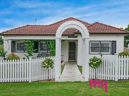 14 Kimbarra Avenue, Camden 2570, NSW House Photo