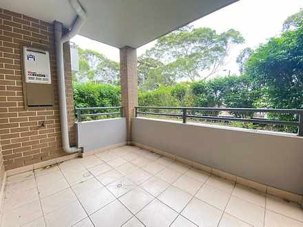 9/44-48 Cowper Street, Randwick 2031, NSW Apartment Photo