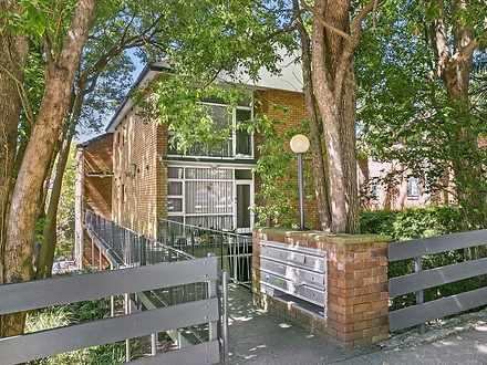 4/55 Shirley Road, Wollstonecraft 2065, NSW Unit Photo