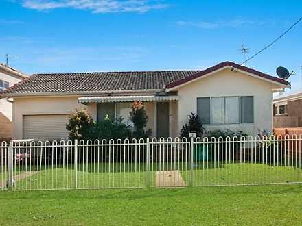 6 Henry Philp Avenue, Ballina 2478, NSW House Photo
