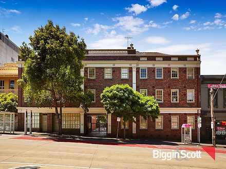 512/45 Victoria Parade, Collingwood 3066, VIC Apartment Photo