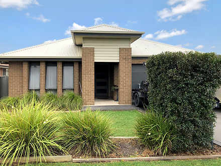19 Niven Parade, Rutherford 2320, NSW House Photo