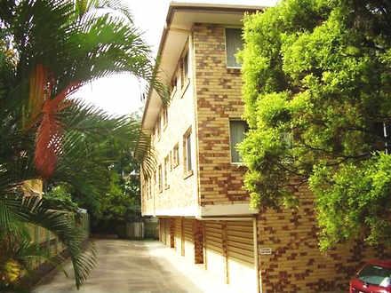 1/83 Erneton Street, Newmarket 4051, QLD Unit Photo