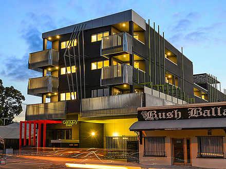 201/44 Churchill Road, Ovingham 5082, SA Apartment Photo