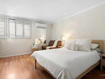 105/48-52 Sydney Road, Manly 2095, NSW Studio Photo